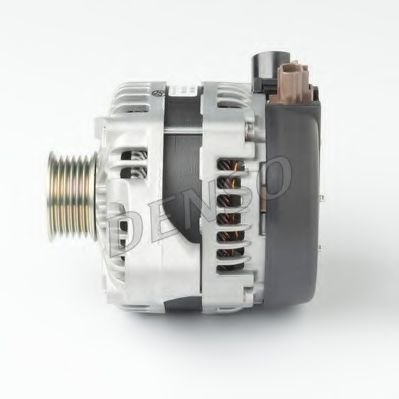 Alternator VOLVO S40 II, V50, C30 1.6 36002573